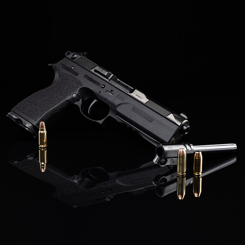FK-Bnro-PSD-Multicaliber-Pistol-75-FK